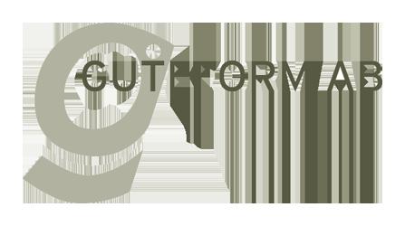 Guteform