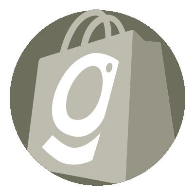 Guteform Shop logo